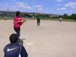 ソフトボール3