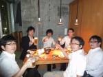 スタッフブログ_杉山_20120706