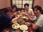 スタッフブログ_20120806_飲み会