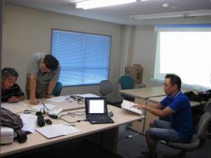 20120825_設計教育1