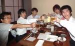 スタッフブログ_20120924