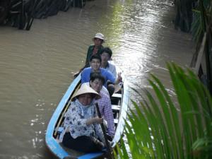 ベトナム滞在写真_2